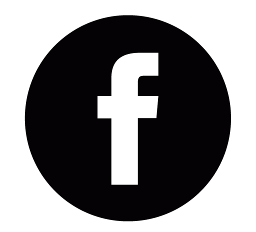 Facebook+Icon+Black